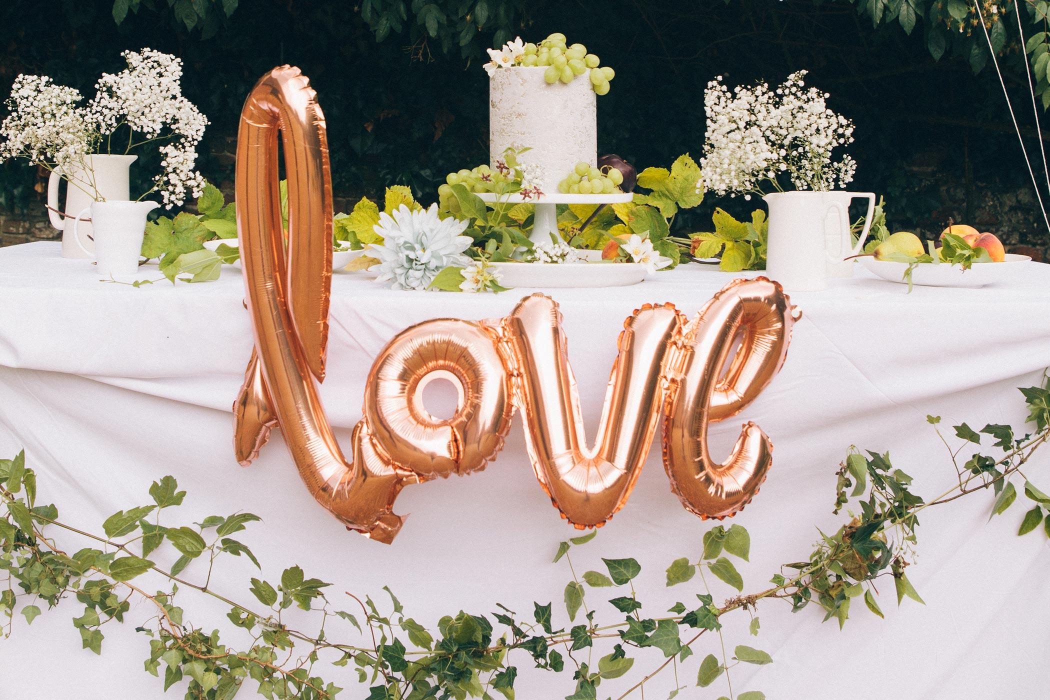 Wedding Slide 5
